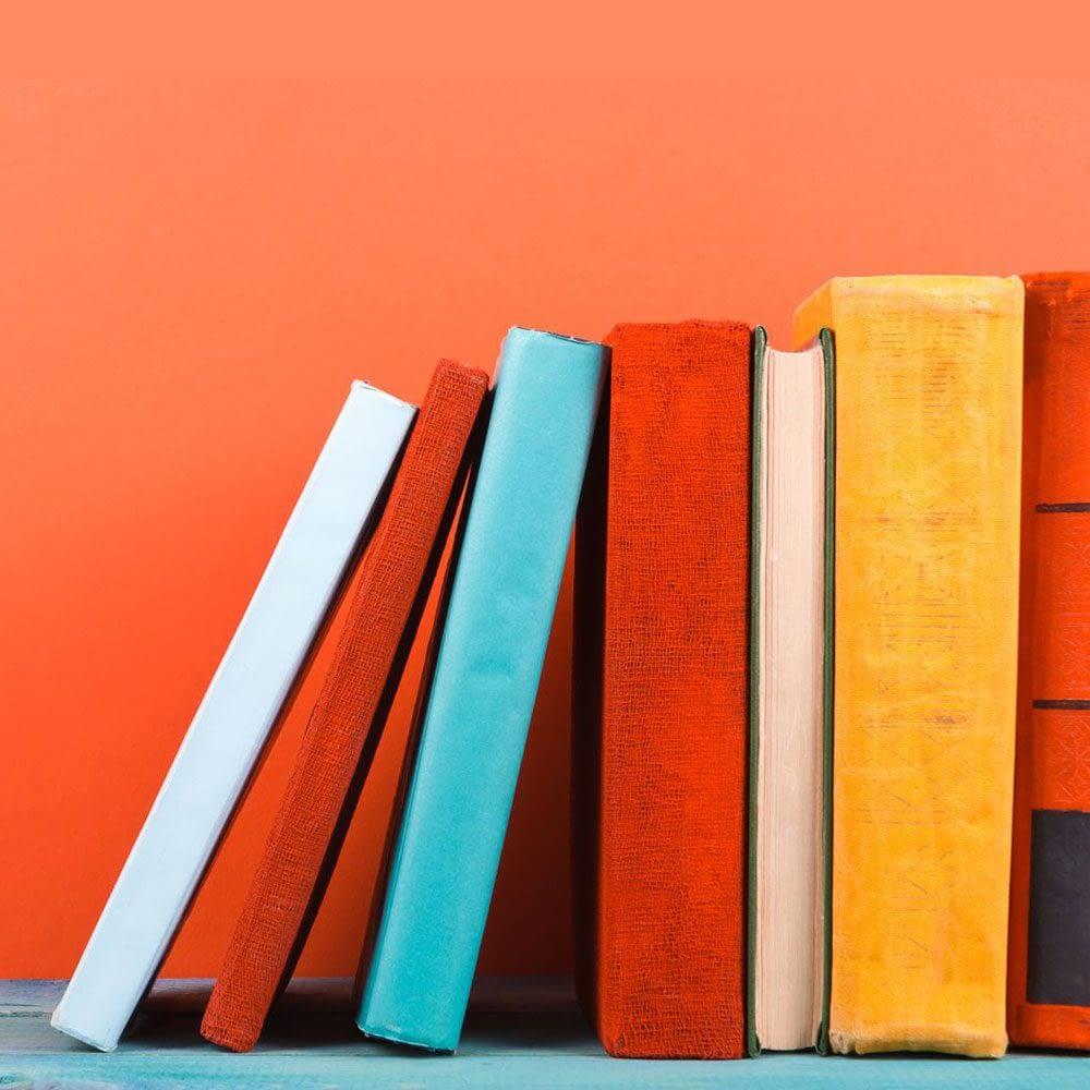 libros_cuadrado_cat